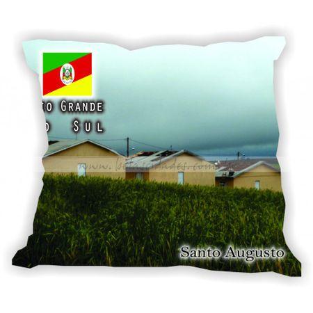 riograndedosul-301-a-400-gabaritoriograndedosul-santoaugusto