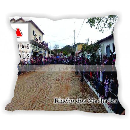 minasgerais-601a700-gabaritominasgerais-riachodosmachados