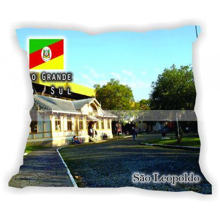 riograndedosul-301-a-400-gabaritoriograndedosul-saoleopoldo