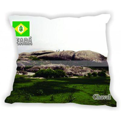 ceara-gabaritoceara-chaval