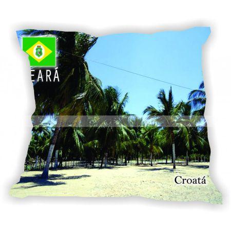 ceara-gabaritoceara-croata