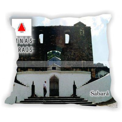 minasgerais-601a700-gabaritominasgerais-sabara