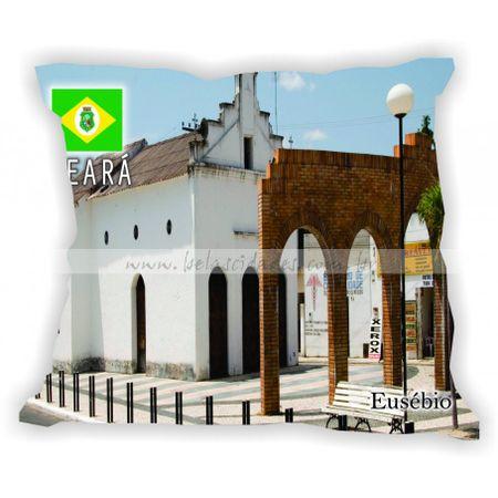 ceara-gabaritoceara-eusebio