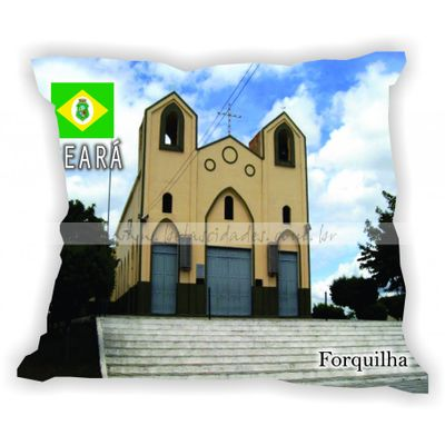 ceara-gabaritoceara-forquilha
