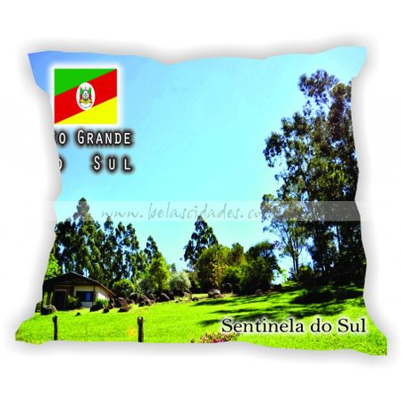 riograndedosul-401-a-497-gabaritoriograndedosul-sentineladosul