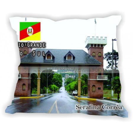 riograndedosul-401-a-497-gabaritoriograndedosul-serafinacorrea