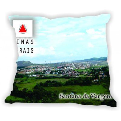 minasgerais-601a700-gabaritominasgerais-santanadavargem