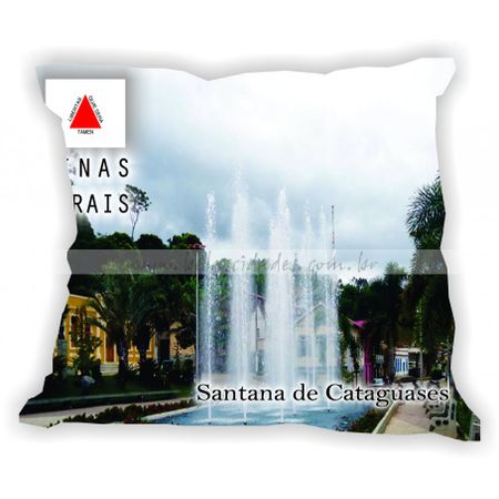 minasgerais-601a700-gabaritominasgerais-santanadecataguases