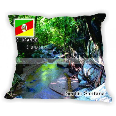 riograndedosul-401-a-497-gabaritoriograndedosul-sertaosantana