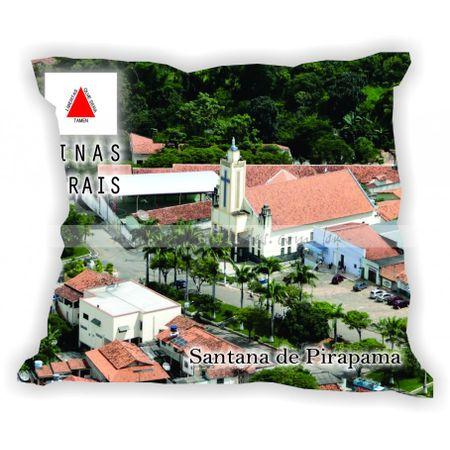 minasgerais-601a700-gabaritominasgerais-santanadepirapama