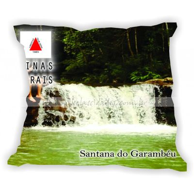 minasgerais-601a700-gabaritominasgerais-santanadogarambeu