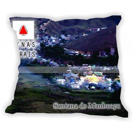 minasgerais-601a700-gabaritominasgerais-santanadomanhuau