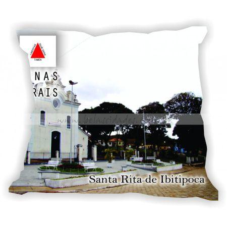 minasgerais-601a700-gabaritominasgerais-santaritadeibitipoca