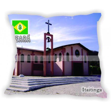 ceara-gabaritoceara-itaitinga