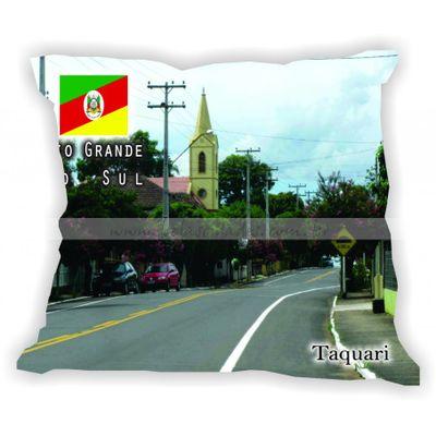 riograndedosul-401-a-497-gabaritoriograndedosul-taquari