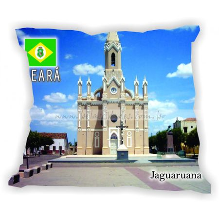ceara-gabaritoceara-jaguaruana