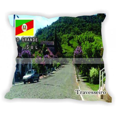 riograndedosul-401-a-497-gabaritoriograndedosul-travesseiro