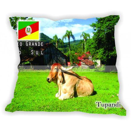 riograndedosul-401-a-497-gabaritoriograndedosul-tupandi