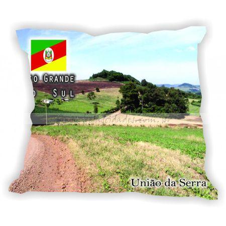 riograndedosul-401-a-497-gabaritoriograndedosul-uniaodaserra
