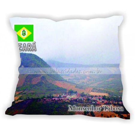 ceara-gabaritoceara-monsenhortabosa