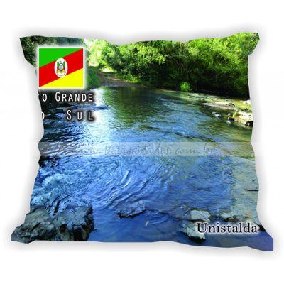 riograndedosul-401-a-497-gabaritoriograndedosul-unistalda