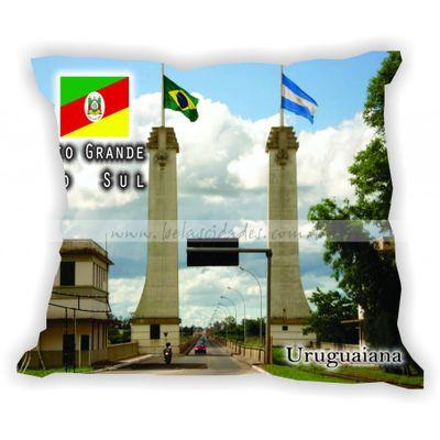 riograndedosul-401-a-497-gabaritoriograndedosul-uruguaiana