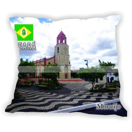ceara-gabaritoceara-moraujo