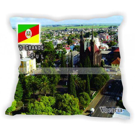 riograndedosul-401-a-497-gabaritoriograndedosul-vacaria