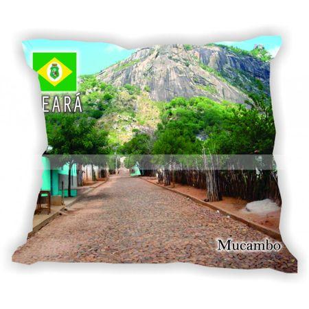 ceara-gabaritoceara-mucambo