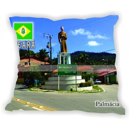 ceara-gabaritoceara-palmacia