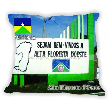 rondonia-gabaritorondonia-altaflorestadoeste