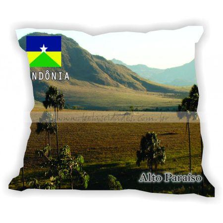rondonia-gabaritorondonia-altoparaiso