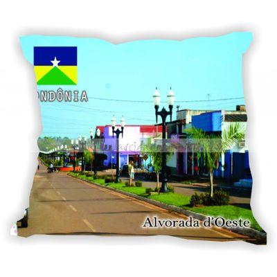 rondonia-gabaritorondonia-alvoradadoeste