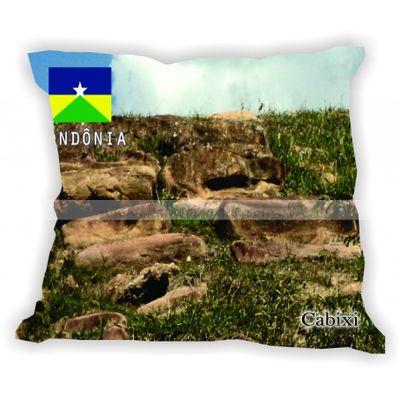 rondonia-gabaritorondonia-cabixi