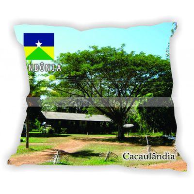 rondonia-gabaritorondonia-cacaulandia