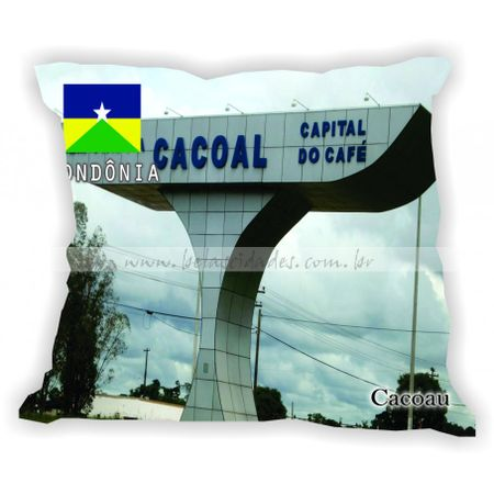 rondonia-gabaritorondonia-cacoal