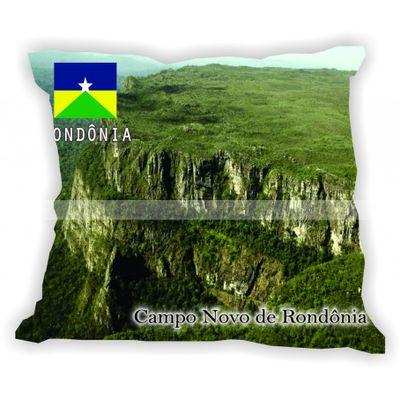 rondonia-gabaritorondonia-camponovoderondonia