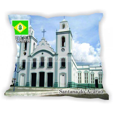 ceara-gabaritoceara-santanadoacarau