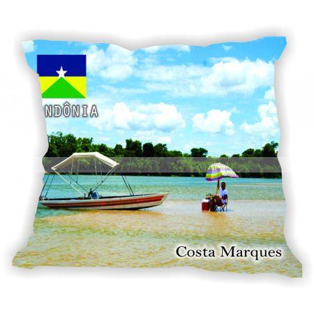 rondonia-gabaritorondonia-costamarques