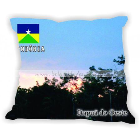rondonia-gabaritorondonia-itapuadooeste