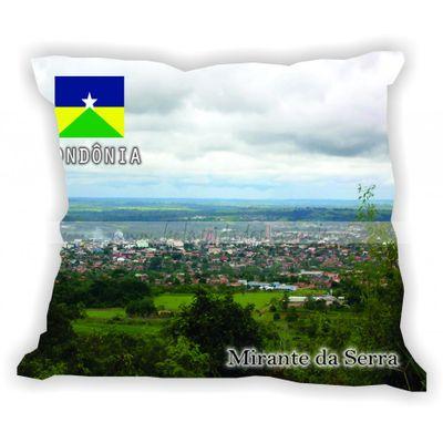 rondonia-gabaritorondonia-mirantedaserra