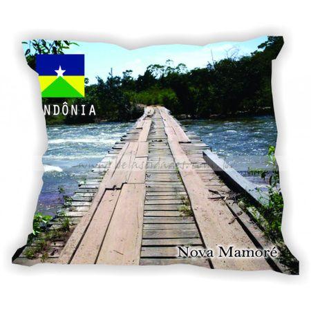 rondonia-gabaritorondonia-novamamore