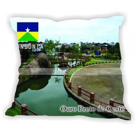 rondonia-gabaritorondonia-ouropretodooeste
