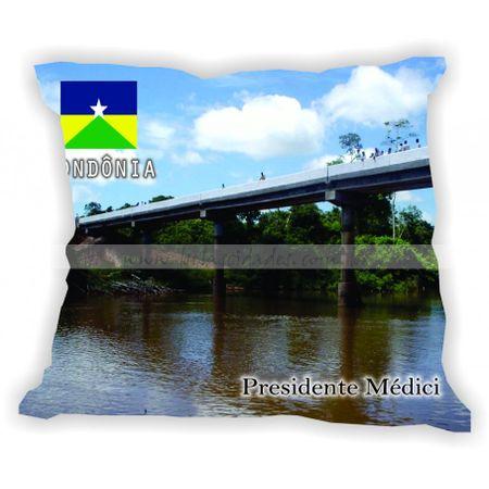 rondonia-gabaritorondonia-presidentemedici