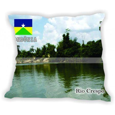 rondonia-gabaritorondonia-riocrespo