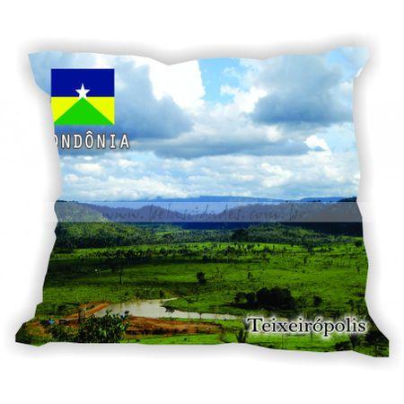 rondonia-gabaritorondonia-teixeiropolis