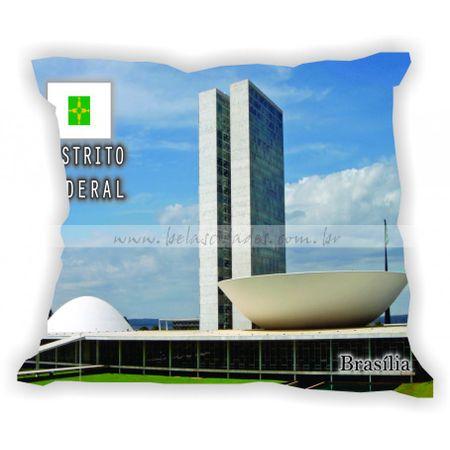 distritofederal-gabaritodistritofederal-brasilia