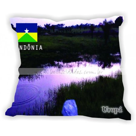 rondonia-gabaritorondonia-urupa