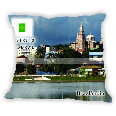 distritofederal-gabaritodistritofederal-brazlandia
