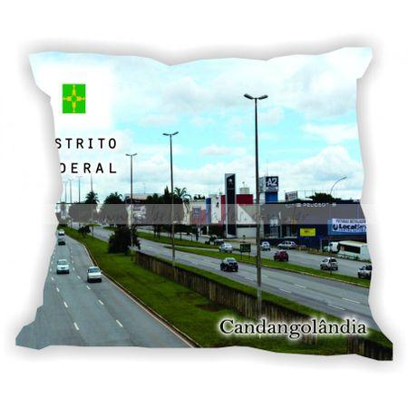 distritofederal-gabaritodistritofederal-candangolandia